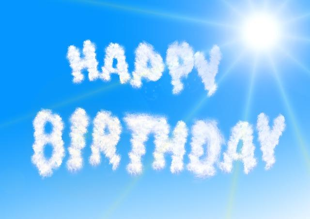Zitate Geburtstag Glückwunschkarte